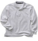long-sleeve-polo